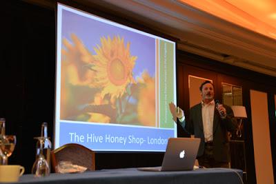 London-Honey-Show--WEB,-2