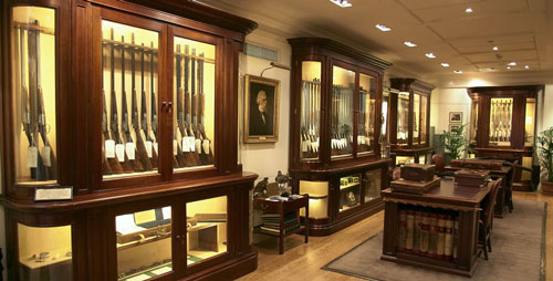 London-Gun-Room-web