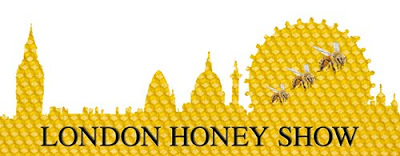 London_Honey_final_2web