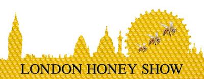 London_Honey_final_2web