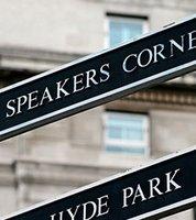 spearkers-corner-2-722000