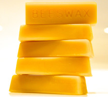 Beeswax-Block-2