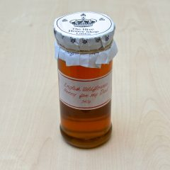 English Honey for my Dad