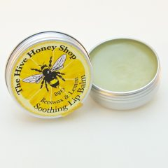 Beeswax-&-Lemon-Lip-Balm
