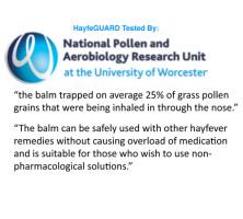 HayfeGUARD--Nat-Pollen-Research-Centre-LogoWEB-