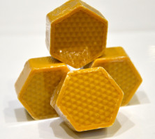 Hex-Soap-50g-WEB