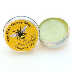 Honey-&-Beeswax-Lip-Balm-1