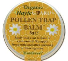 Pollen-Trap-3