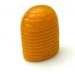 Beehive Shaped Bath Soap-1
