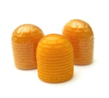 Beehive Shaped Bath Soap-3