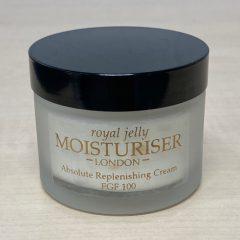 RJ-Moisturiser-1