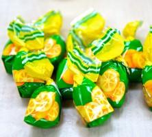 Lemon Lozenges-2