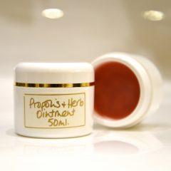 Propolis Ointment-1