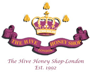Charity Work & Social Commitment at The Hive Honey Shop