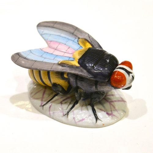 Bee-Trinket-Box-1