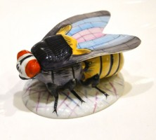 Bee-Trinket-Box-2