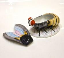 Bee-Trinket-Box-3