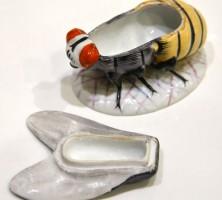 Bee-Trinket-Box-4