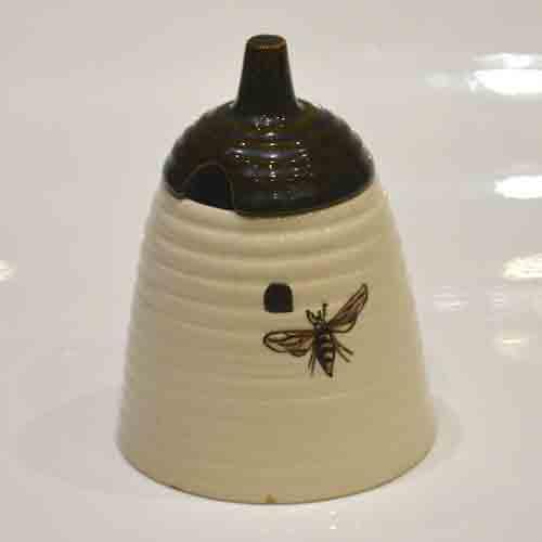 Vintage Dutch Honeypot