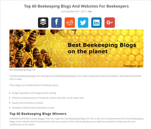Best-Beekeeping-Blog--1