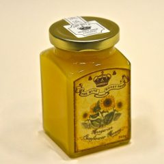 H--Sunflower-1