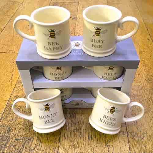 Bee-Esspresso-Mugs-1