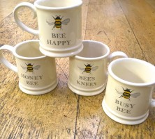 Bee-Esspresso-Mugs-3