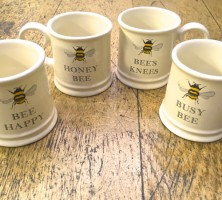 Bee-Esspresso-Mugs-4