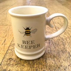 Beekeeper-Mug-1