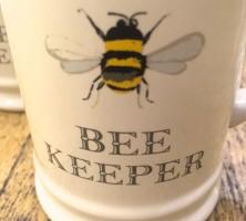 Beekeeper-Mug-2