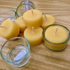 Beeswax-Tealights-WEB
