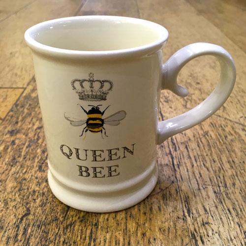 Queen-Bee-Mug-1