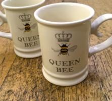 Queen-Bee-Mug-2