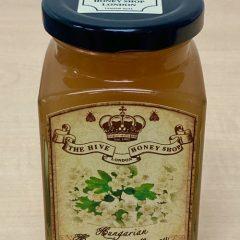 Hawthorn-Honey-WEB-1