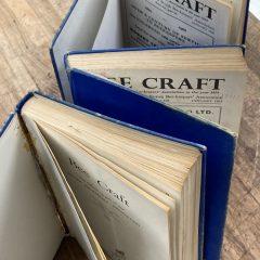BeeCraft-6-year-3-book-set-1