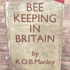 Manley Beekeeping-in-Britain-1