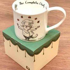 Mug-Chef-1