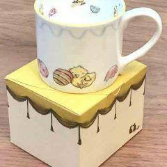 Mug-Chicks-1