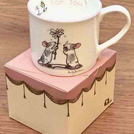 Mug-For-You-1