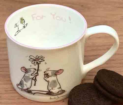 Mug-For-You-2