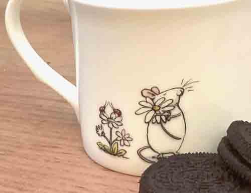 Mug-For-You-3