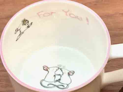 Mug-For-You-4