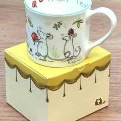 Mug-Fruit-Tea-1
