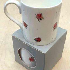 Mug-Little-Ladybirds-1web
