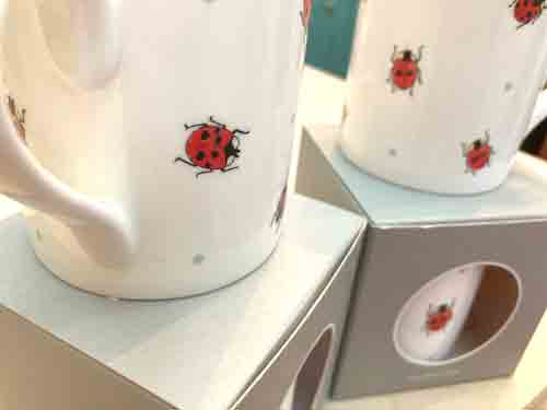 Mug-Little-Ladybirds-4web