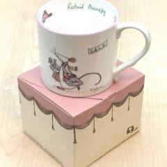 Mug-Retail-Therpy-1Web