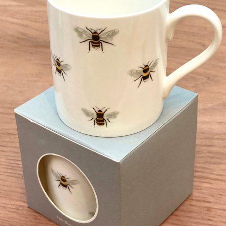 Mug-Standard White-3