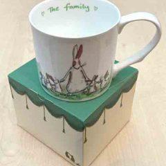 Mug-The-Family-1web